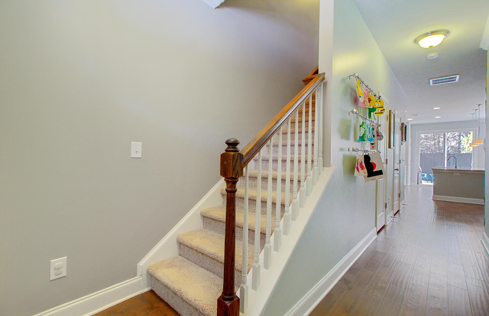 Park West Homes For Sale - 1688 Bridwell, Mount Pleasant, SC - 8