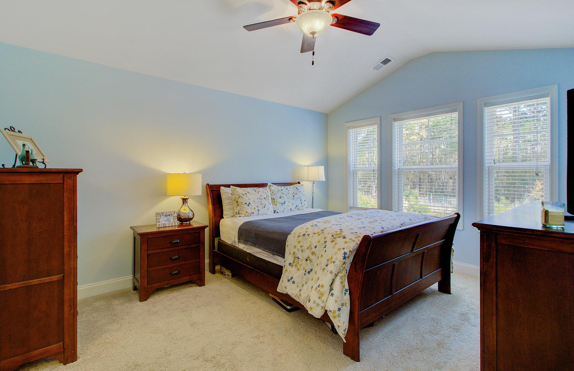Park West Homes For Sale - 1688 Bridwell, Mount Pleasant, SC - 6