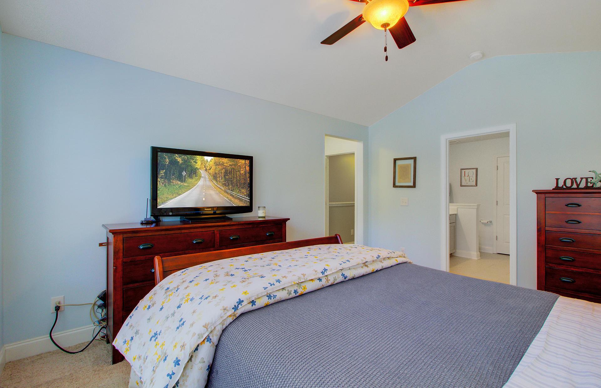 Park West Homes For Sale - 1688 Bridwell, Mount Pleasant, SC - 5