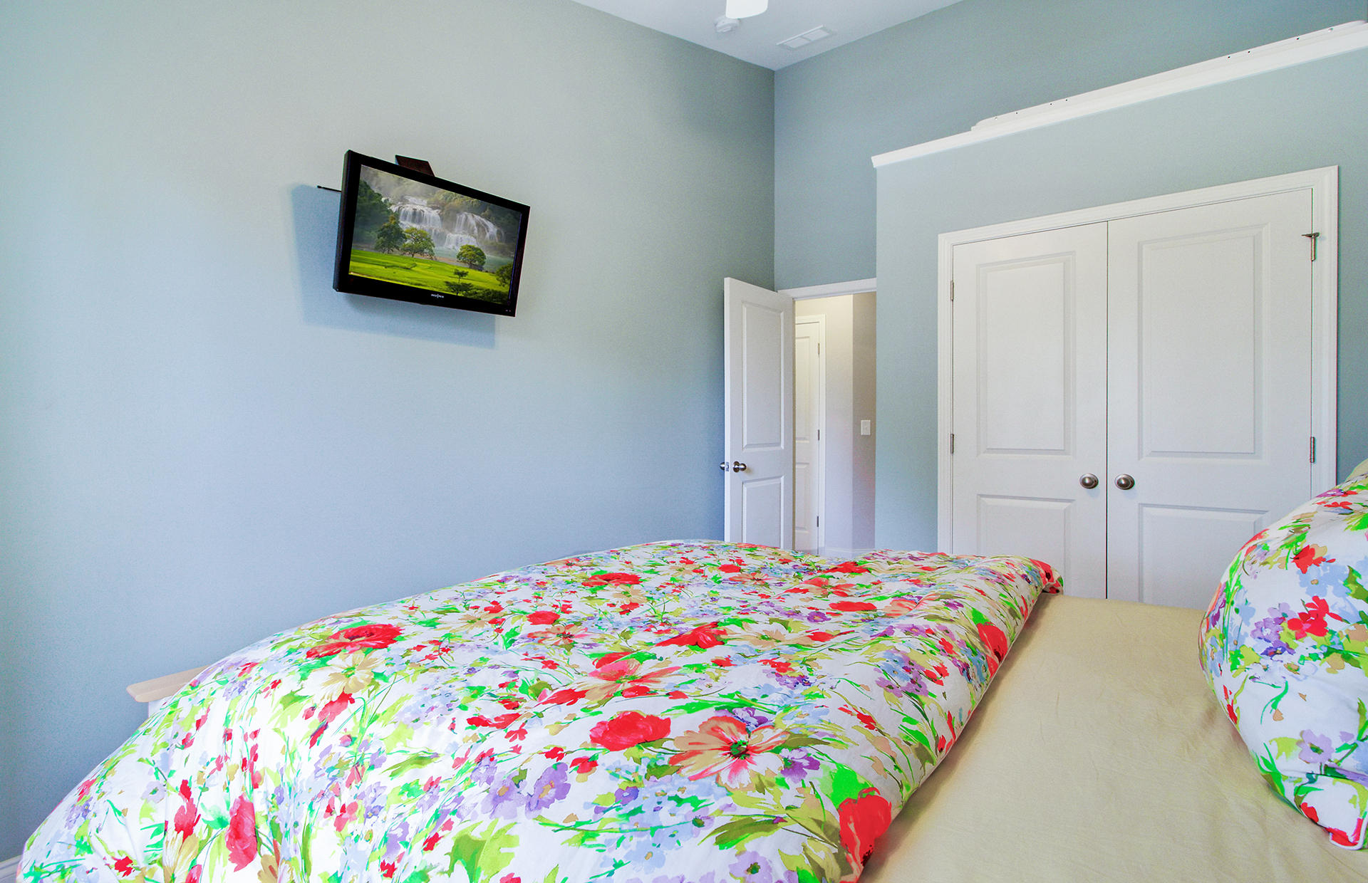 Park West Homes For Sale - 1688 Bridwell, Mount Pleasant, SC - 0