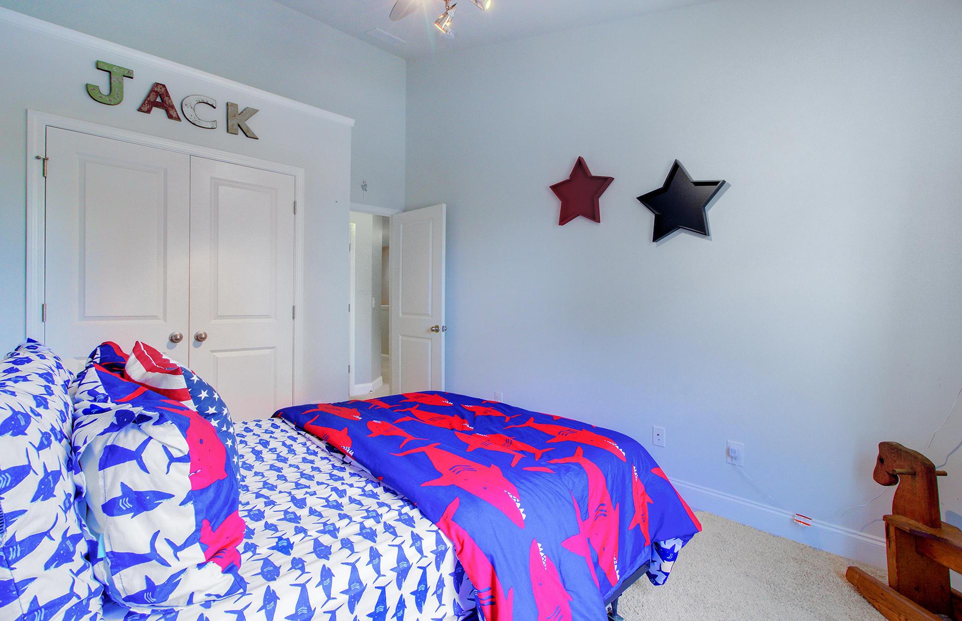 Park West Homes For Sale - 1688 Bridwell, Mount Pleasant, SC - 16