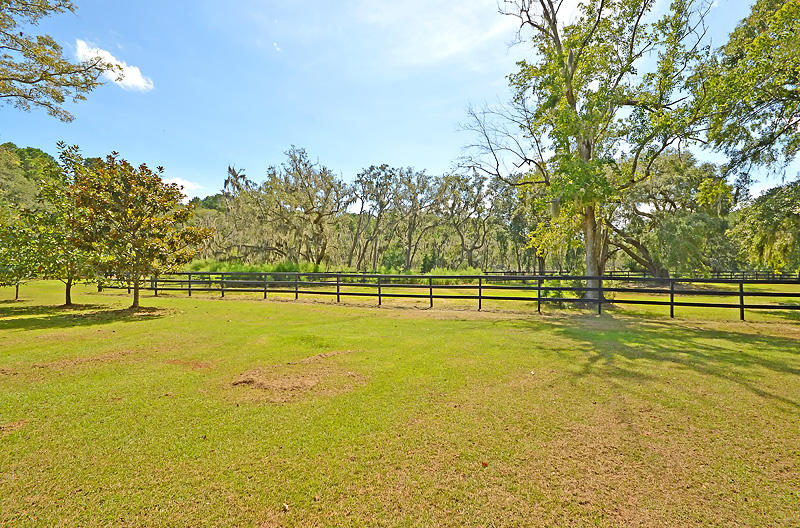 1389 Polly Point Road Wadmalaw Island, SC 29487