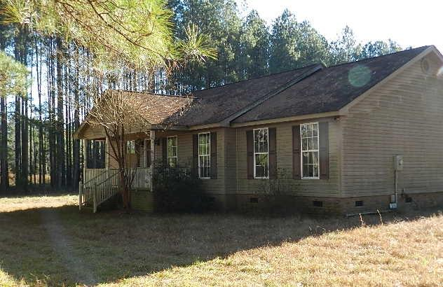 7050 Old State Road Holly Hill, SC 29059