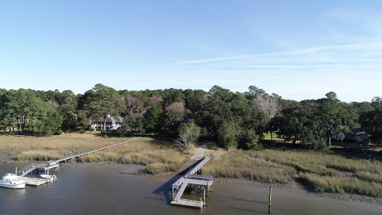 17 River Landing Road Johns Island, SC 29455