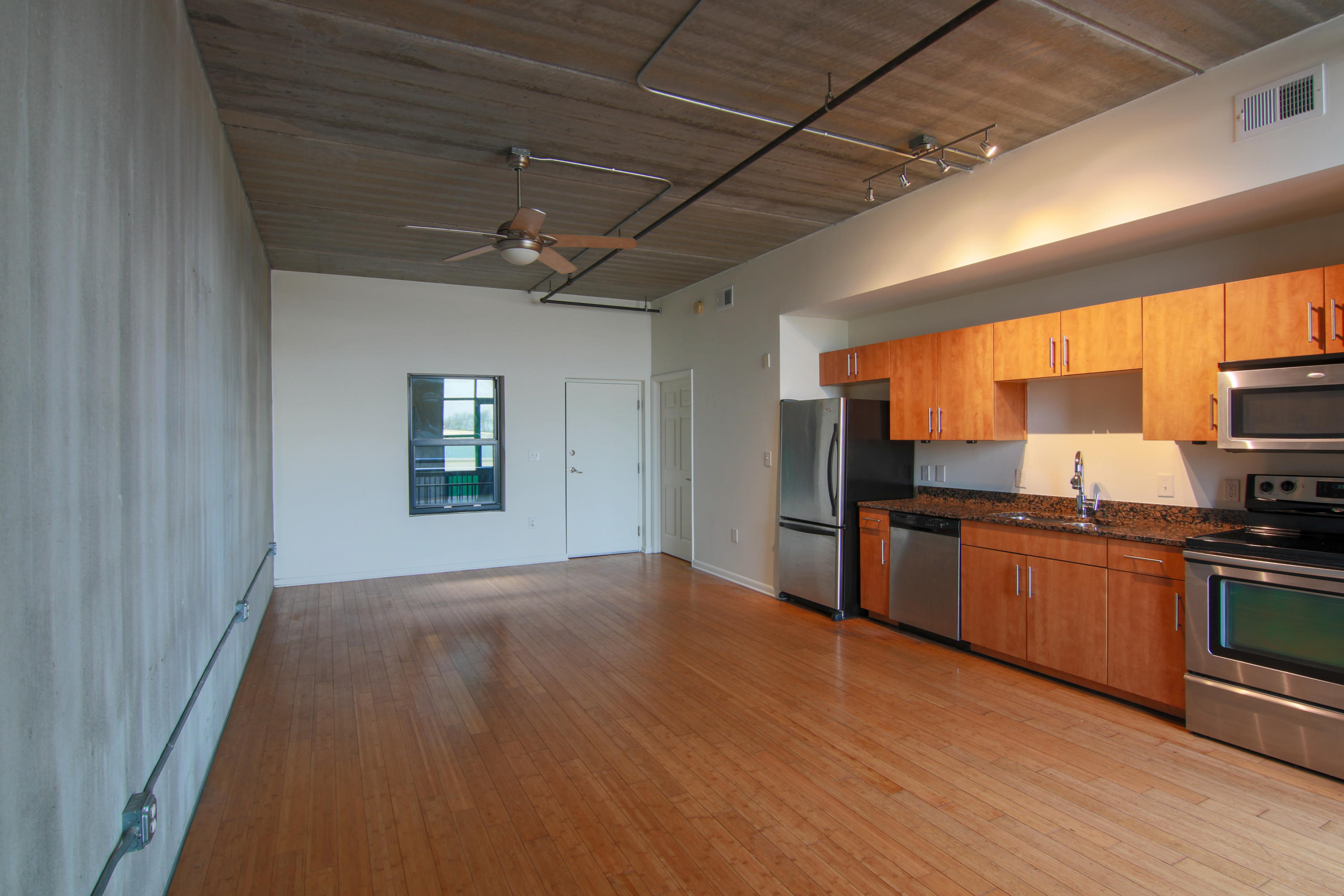 1 Cool Blow Street Charleston, SC 29403