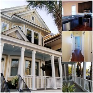 245 Rutledge Avenue, Charleston, SC 29403