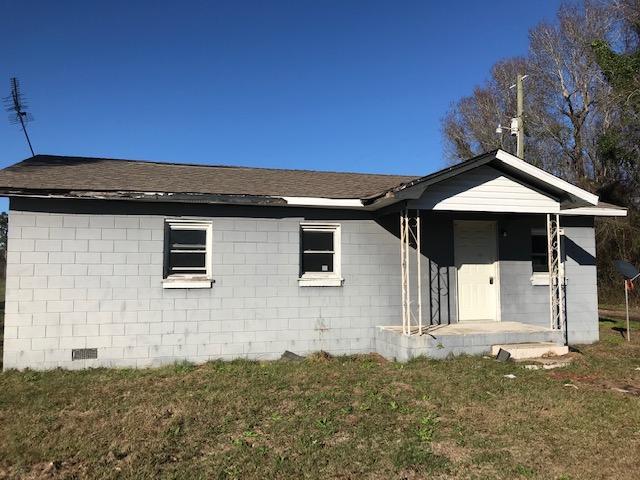 324 Amelia Road Pineville, SC 29468