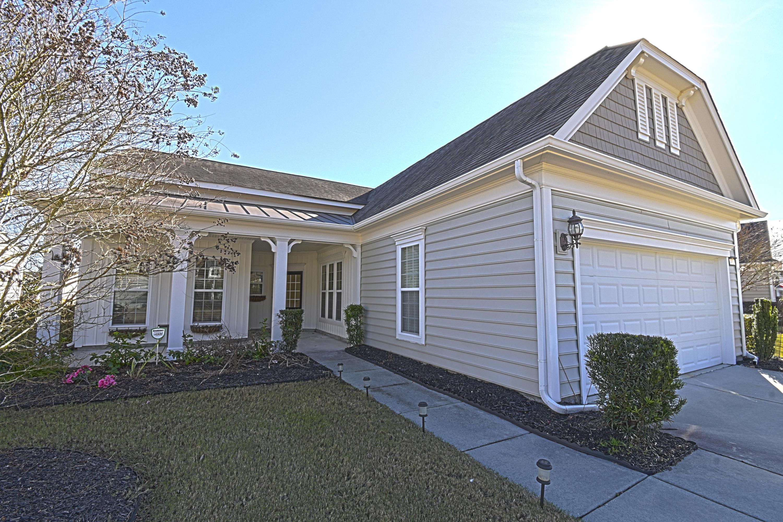 152 Schooner Bend Avenue Summerville, SC 29486