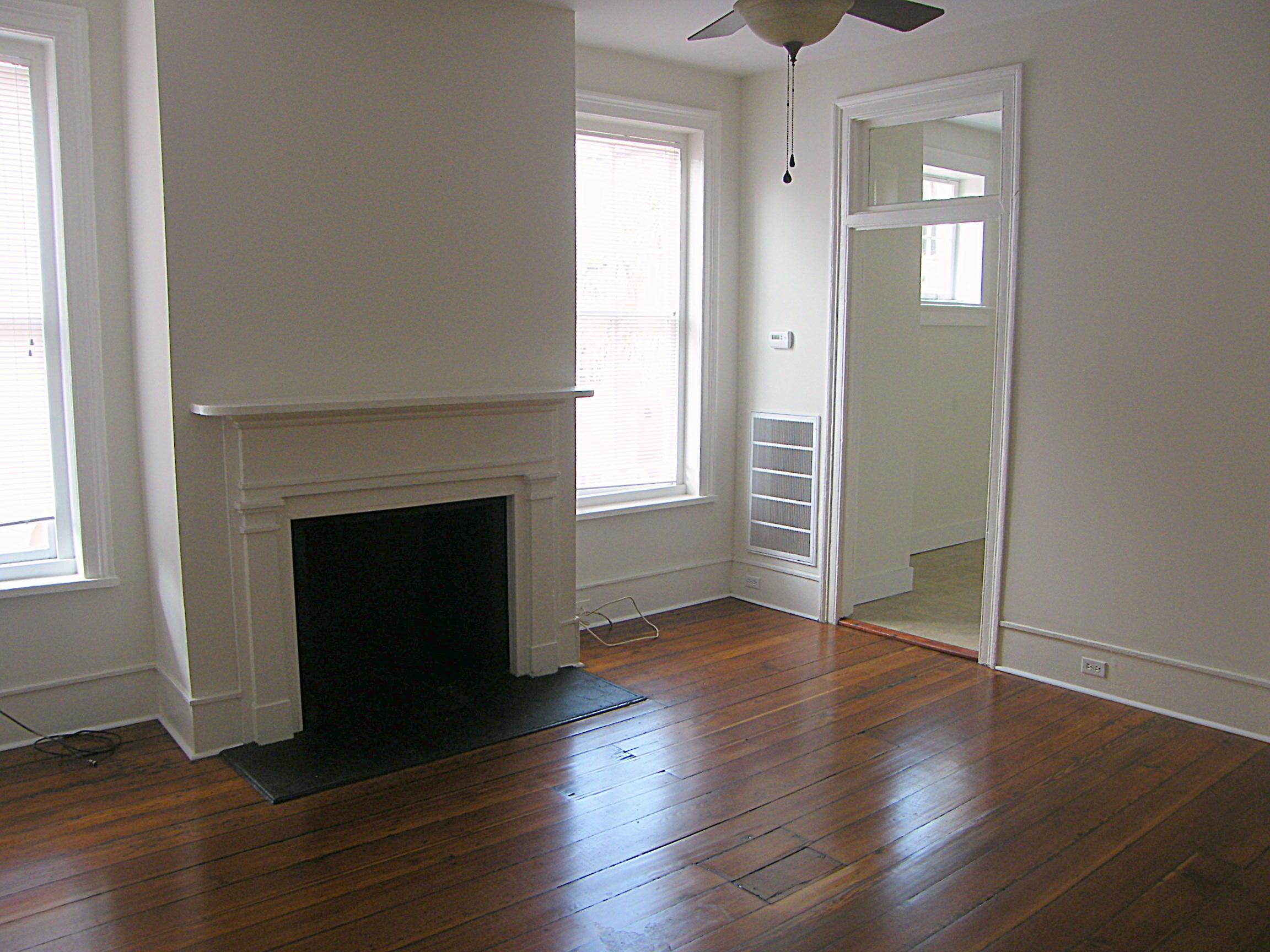 67 Society Street Charleston, SC 29401