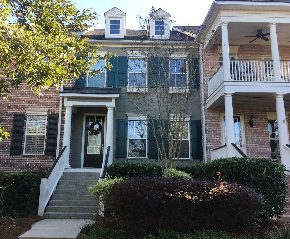 1507 Jenys Street Charleston, SC 29492