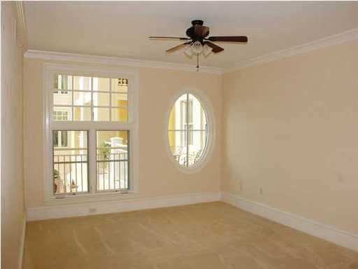 3000 Old Bridgeview Lane Charleston, SC 29403