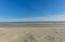 2 Sumter Drive, Folly Beach, SC 29439