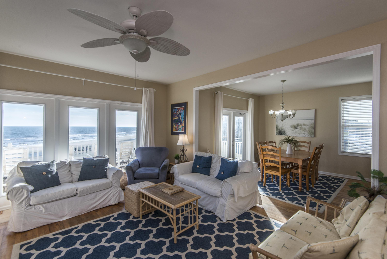 2 Sumter Drive Folly Beach, SC 29439