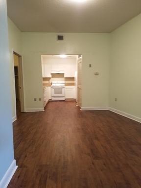 151 Calhoun Street Charleston, SC 29401
