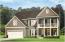 1660 Fort Palmetto Circle, Mount Pleasant, SC 29466