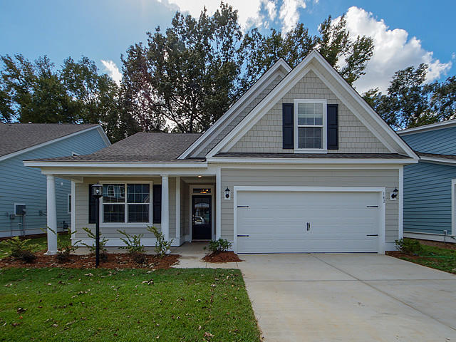 1 Windward Drive Summerville, SC 29485