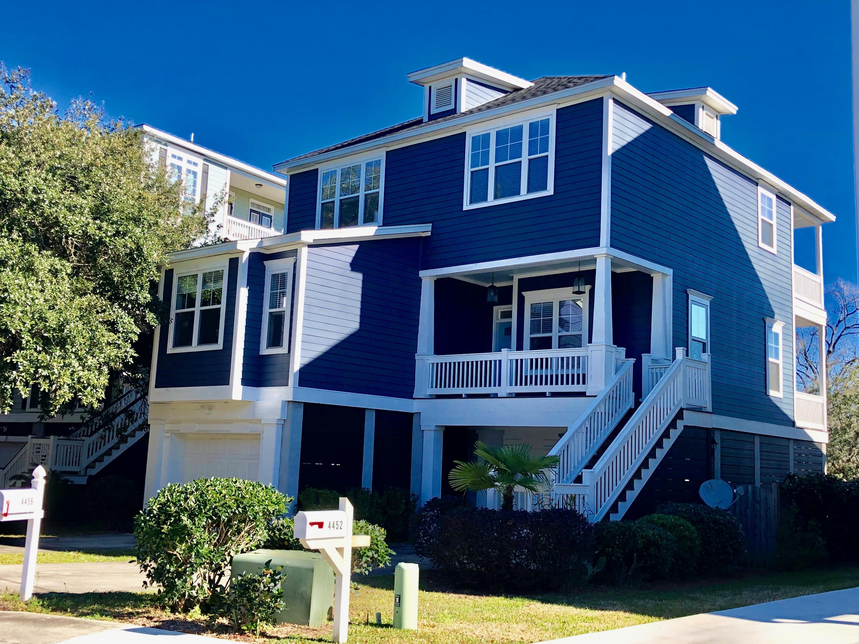 4456 Hopes Circle North Charleston, SC 29405