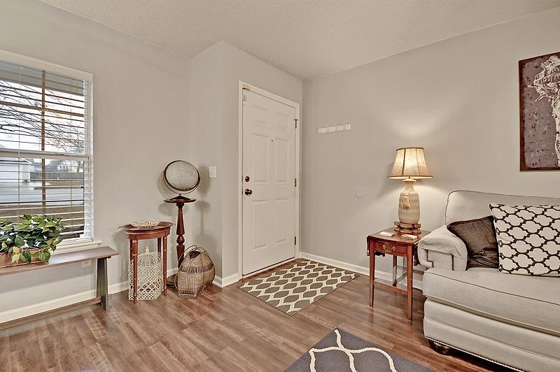 302 Wilderland Court Moncks Corner, SC 29461