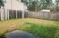 311 Springdale Court, Summerville, SC 29486
