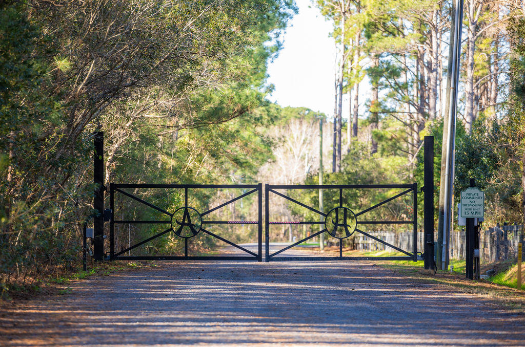1375 Tannanger Trail Awendaw, SC 29429