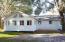 30 28th Avenue, Isle of Palms, SC 29451