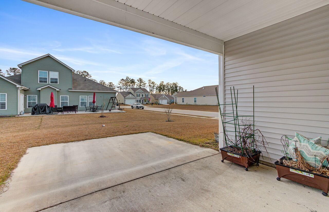 606 Zinnia Drive Goose Creek, SC 29445