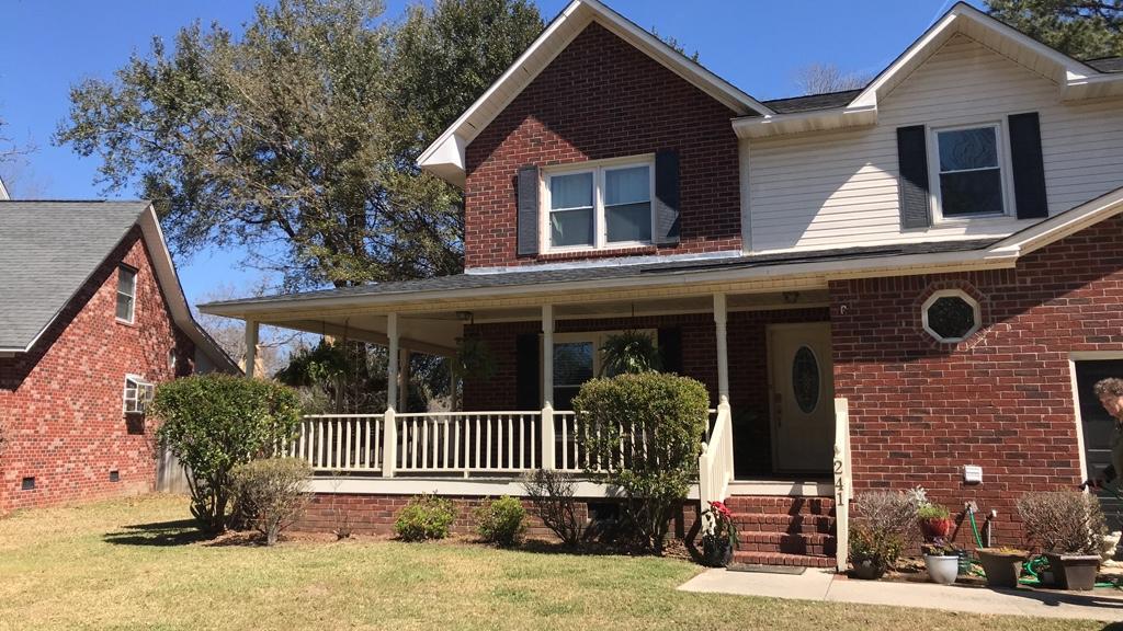 241 Dillard Drive Goose Creek, SC 29445