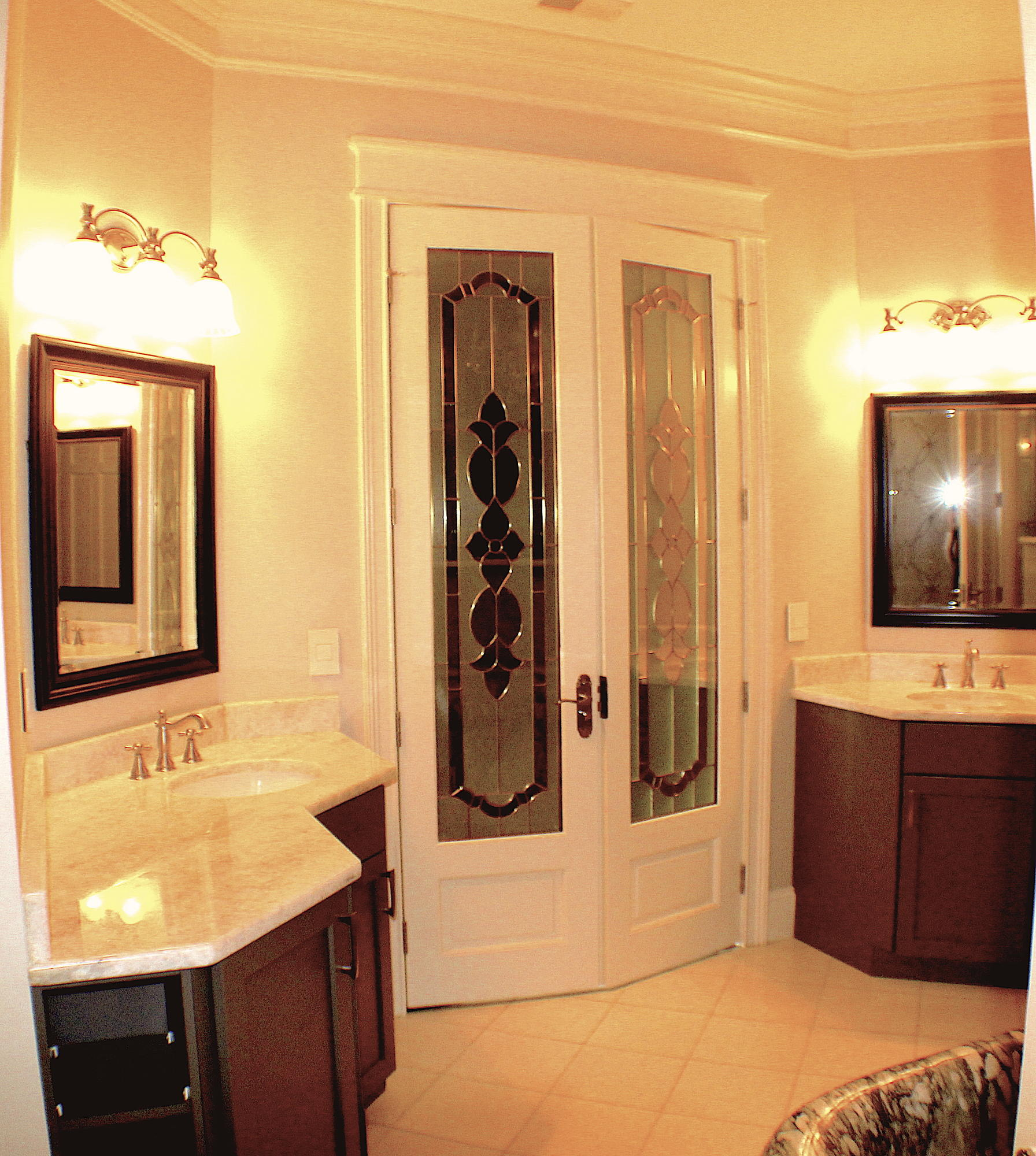 Cedar Point Homes For Sale - 674 Cedar Point, Charleston, SC - 17