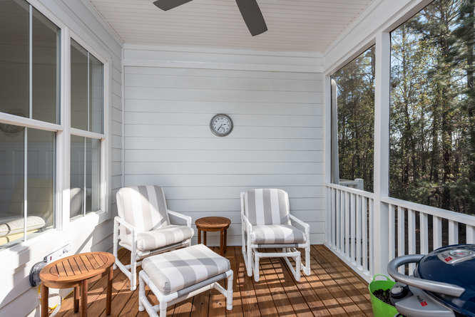 240 Fair Sailing Road Mount Pleasant, SC 29466