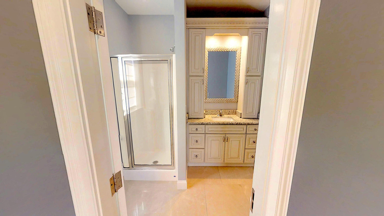 Cedar Point Homes For Sale - 674 Cedar Point, Charleston, SC - 19