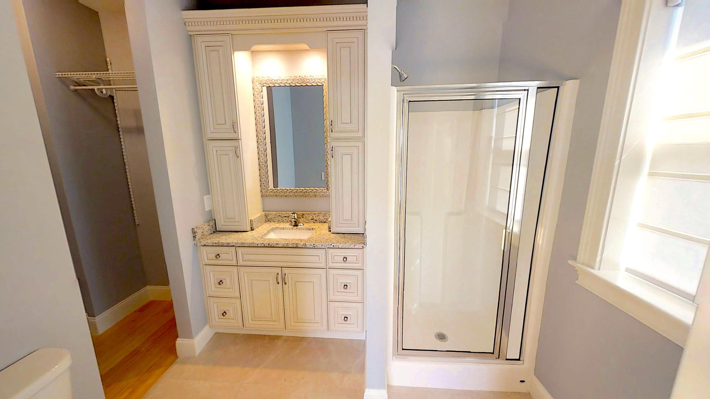 Cedar Point Homes For Sale - 674 Cedar Point, Charleston, SC - 22