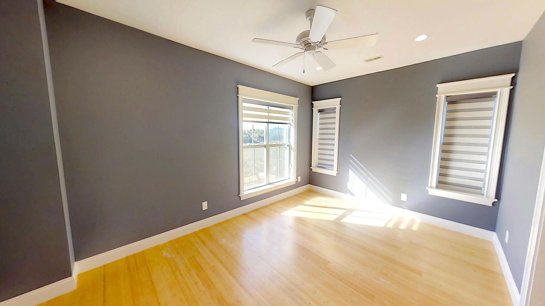 Cedar Point Homes For Sale - 674 Cedar Point, Charleston, SC - 24