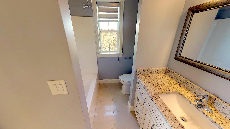 Cedar Point Homes For Sale - 674 Cedar Point, Charleston, SC - 26