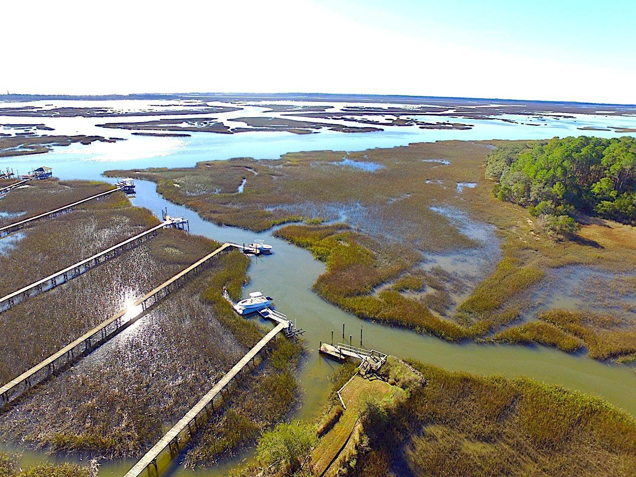 Cedar Point Homes For Sale - 674 Cedar Point, Charleston, SC - 40