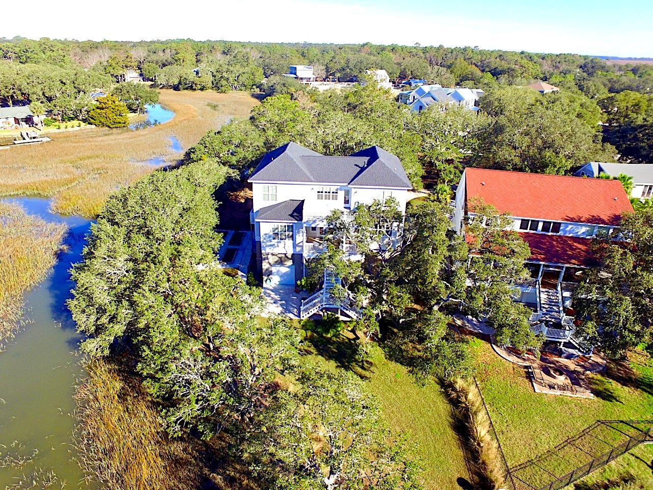 Cedar Point Homes For Sale - 674 Cedar Point, Charleston, SC - 41