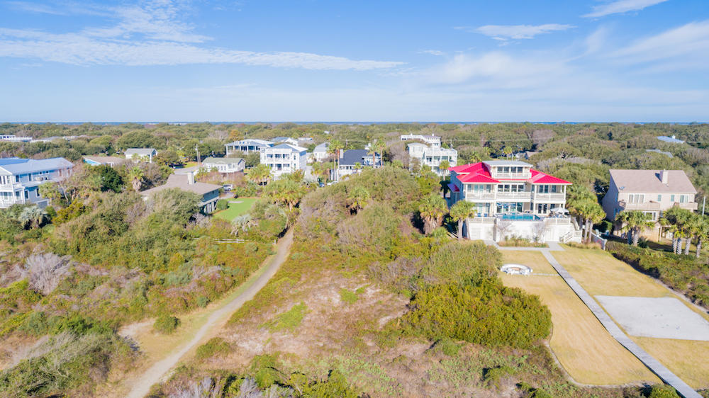 Isle of Palms Lots For Sale - 0 Palm, Isle of Palms, SC - 4