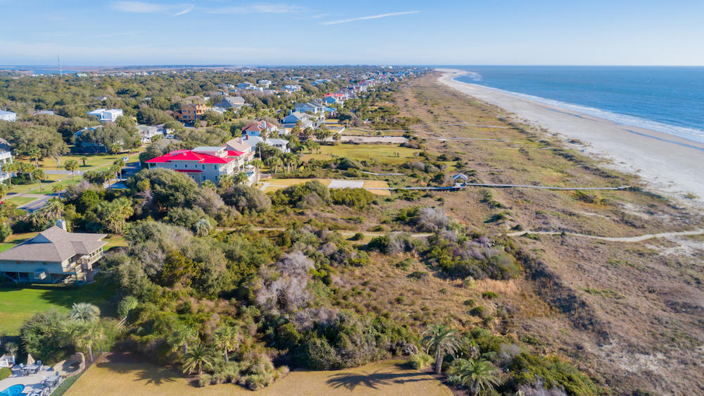Isle of Palms Lots For Sale - 0 Palm, Isle of Palms, SC - 20
