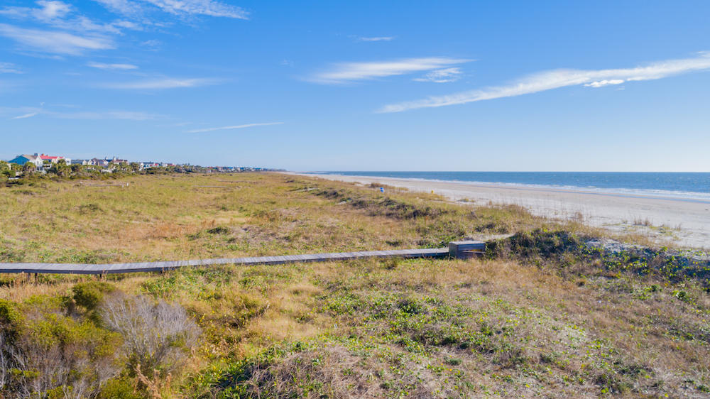 Isle of Palms Lots For Sale - 0 Palm, Isle of Palms, SC - 16