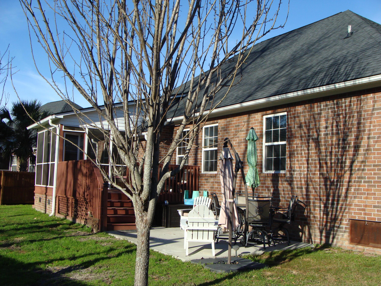 127 Westover Drive Goose Creek, SC 29445