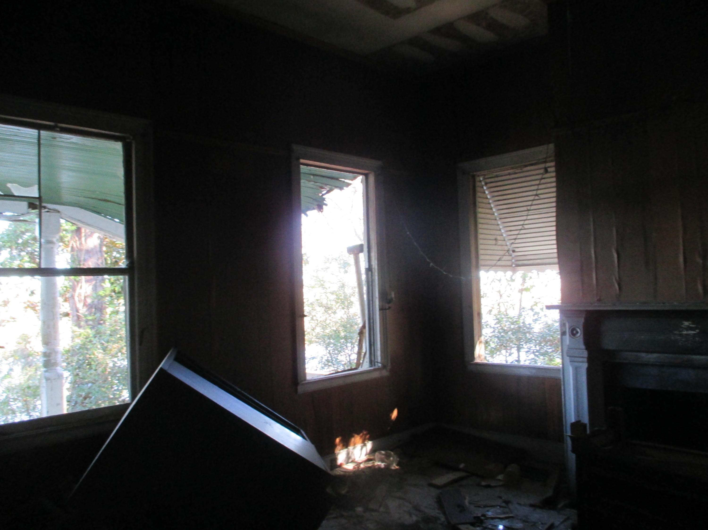 None Homes For Sale - 4206 Ashley River, Charleston, SC - 46