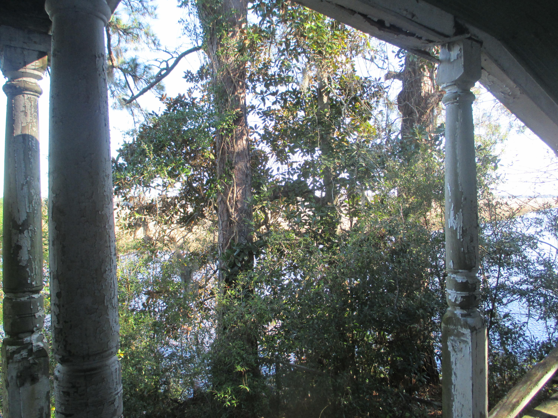 None Homes For Sale - 4206 Ashley River, Charleston, SC - 4