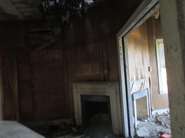 None Homes For Sale - 4206 Ashley River, Charleston, SC - 42