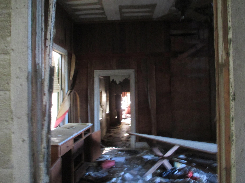 None Homes For Sale - 4206 Ashley River, Charleston, SC - 45