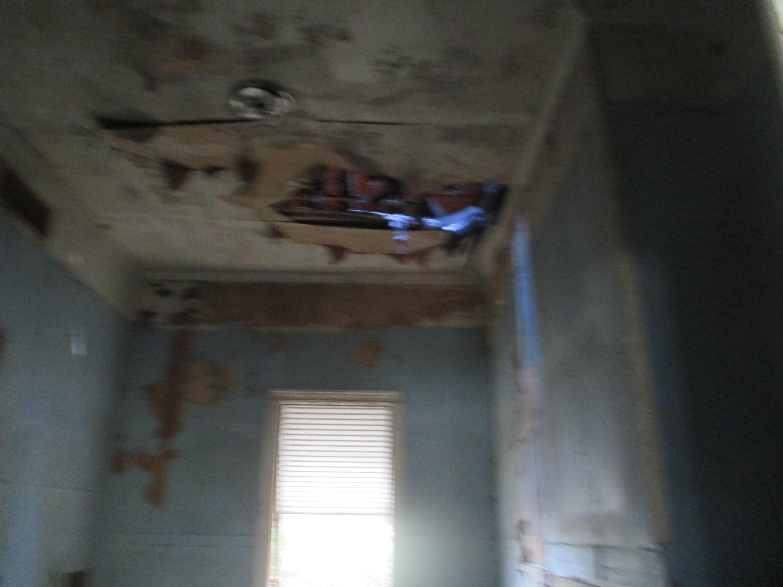 None Homes For Sale - 4206 Ashley River, Charleston, SC - 44