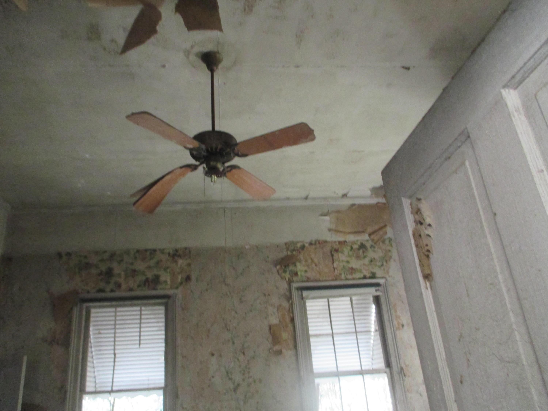 None Homes For Sale - 4206 Ashley River, Charleston, SC - 47