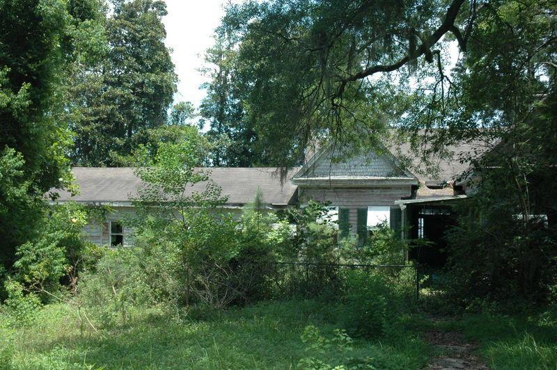 None Homes For Sale - 4206 Ashley River, Charleston, SC - 13
