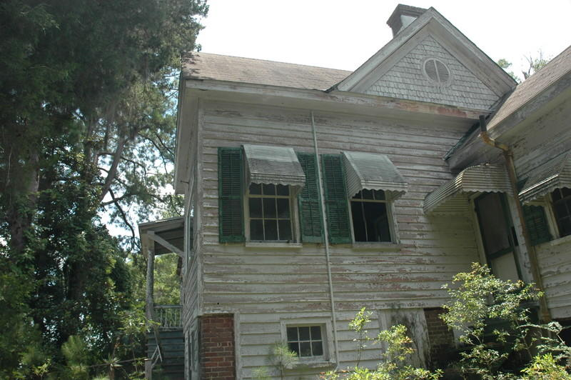 None Homes For Sale - 4206 Ashley River, Charleston, SC - 11
