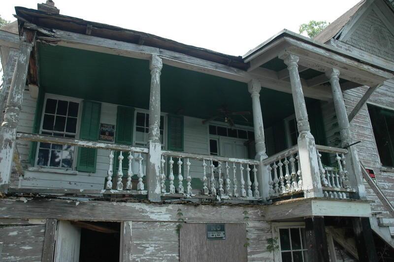 None Homes For Sale - 4206 Ashley River, Charleston, SC - 7