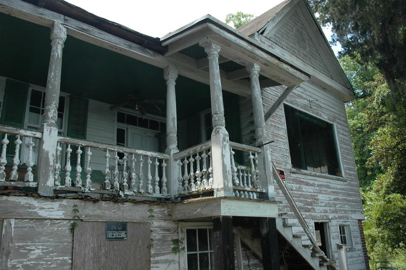 None Homes For Sale - 4206 Ashley River, Charleston, SC - 6