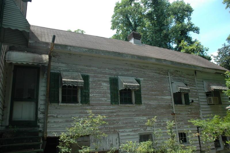 None Homes For Sale - 4206 Ashley River, Charleston, SC - 5